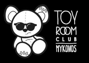 ToyRoOm Mykonos